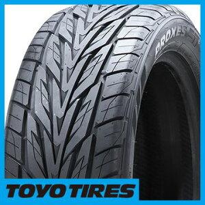 【送料無料】TOYOトーヨープロクセスS/TIII305/40R22114VXLタイヤ単品1本価格