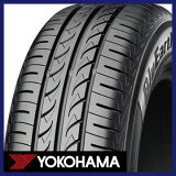 【送料無料】 YOKOHAMA ヨコハマ ブルーアース AE-01 155/65R13 73S タイヤ単品1本価格