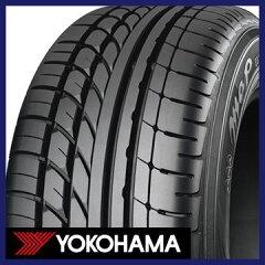 【送料無料】 YOKOHAMA ヨコハマ DNA MAP 195/70R15 97H RFD タイヤ単品1本価格