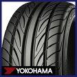 【送料無料】 YOKOHAMA ヨコハマ DNA Sドライブ 165/55R14 72V タイヤ単品1本価格