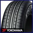 【送料無料】 YOKOHAMA ヨコハマ エコス ES31 165/55R14 72V タイヤ単品1本価格