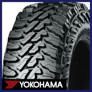 【送料無料】YOKOHAMAヨコハマジオランダーM/TG003205/80R16110/108Qタイヤ単品1本価格