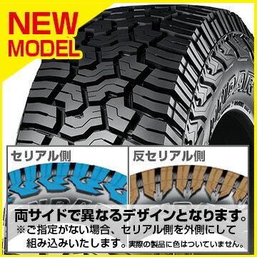 タイヤ・ホイール, サマータイヤ  YOKOHAMA X-AT 19580R16 104102Q 1