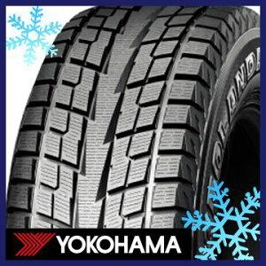 【送料無料】スタッドレスタイヤ単品1本価格YOKOHAMAヨコハマジオランダーI/T-SG073285/65R17116Q