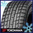 【送料無料】 YOKOHAMA ヨコハマ アイスガード トリプルIG30プラス 215/60R16 95Q スタッドレスタイヤ単品1本価格
