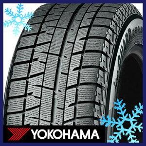【送料無料】YOKOHAMAヨコハマアイスガードファイブIG50プラス195/60R1588Qスタッドレスタイヤ単品1本価格