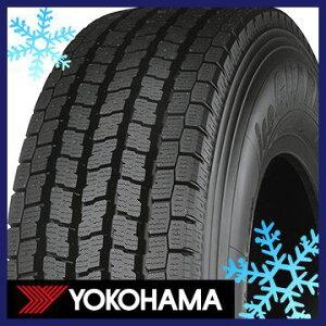 【送料無料】YOKOHAMAヨコハマアイスガードiG91103/101L185/80R15103/101Lスタッドレスタイヤ単品1本価格