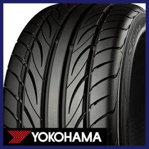 タイヤ単品1本価格YOKOHAMAヨコハマSドライブAS01205/50-1586V