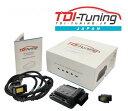 送料無料(一部離島除く) TDI Tuning MITSUBISHI デリカ D:5 CRTD4 TWIN Channel Diesel Tuning