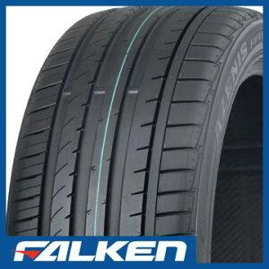 【送料無料】FALKENアゼニスFK453(限定)265/35R1897YXLタイヤ単品1本価格