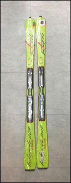 12-13≪大特価!!≫<HEAD>スキー板 インテグラーレ 127-76-111 R=13.2m 163cm
