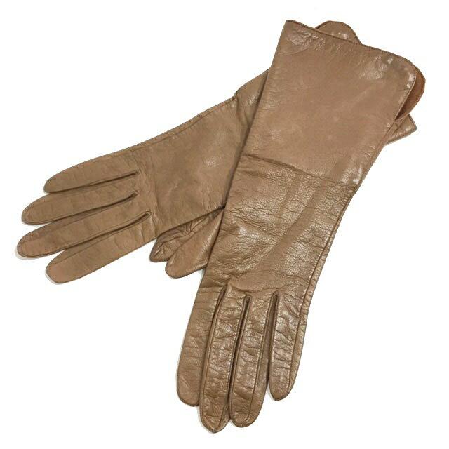 CHANEL 手袋 CHANEL 7 21