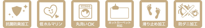 洗える ラグ オールシーズン 200×250 北欧 ラグマット 滑り止め付 マット ラグカーペット 夏 冬 カーペット ホットカーペット対応 フランネル ウォッシャブル 絨毯 リビング 床暖房対応
