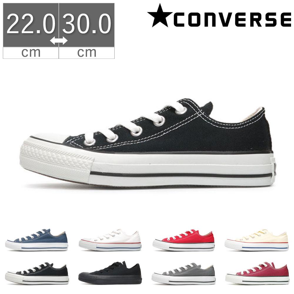 レディース靴, スニーカー PT12 CONVERSE CANVAS ALL STAR OX