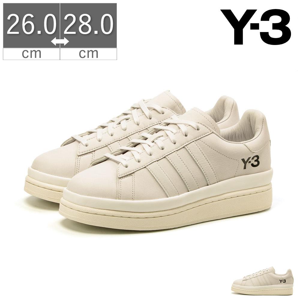 メンズ靴, スニーカー  HICHO Y-3 Yohji Yamamoto adidas