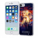 iPhone8ケース iPhone8 ケース iPhone 8ケース 8カバー アイフォン8 STAR WARS スターウォーズ iPhone 7 スター・ウォーズ エピソード1/ファントムメナス/TPUケース+背面パネル/スター・ウォーズ_30