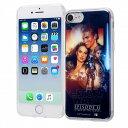 iPhone8ケース iPhone8 ケース iPhone 8ケース 8カバー アイフォン8 STAR WARS スターウォーズ iPhone 7 スター・ウォーズ エピソード2/クローンの攻撃/TPUケース+背面パネル/スター・ウォーズ_31