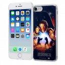 iPhone8ケース iPhone8 ケース iPhone 8ケース 8カバー アイフォン8 STAR WARS スターウォーズ iPhone 7 スター・ウォーズ エピソード3/シスの復讐/TPUケース+背面パネル/スター・ウォーズ_32