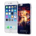 iPhone6Sケース iPhone6S ケース iPhone 6Sケース 6Sカバー アイフォン6S STAR WARS スターウォーズ iPhone 6/6s スター・ウォーズ エピソード1/ファントムメナス/TPUケース+背面パネル/スター・ウォーズ_30