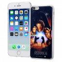 iPhone6Sケース iPhone6S ケース iPhone 6Sケース 6Sカバー アイフォン6S STAR WARS スターウォーズ iPhone 6/6s スター・ウォーズ エピソード3/シスの復讐/TPUケース+背面パネル/スター・ウォーズ_32