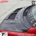 ■TAKE OFF テイクオフ eKスポーツ オッティターボ H81W H91W ...