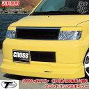 ■TAKE OFF テイクオフ eKワゴン CROSS eKワゴン (H81W H86W ...