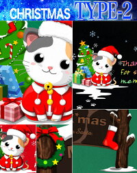 【GENJUブランド】クリスマスTシャツメンズキッズ人気の全4パターンサンタクローストナカイクリスマスツリー雪だるまラインストーンイベントスポーツジム90〜140cm/S/M/L/XL/XXL/XXXL2L/3L/4Lサイズ可愛いXtmasFestival半袖長袖おそろコーデプレゼント