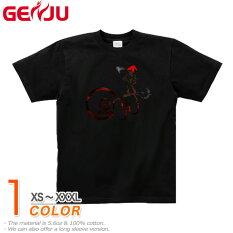 レッドキャップ メンズ ストリート系半袖Tシャツ