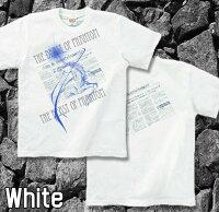 ユニコーン|ラインストーン|ファンタジー|Tシャツ|GENJU