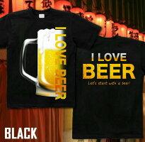 生ビール|酒|中ジョッキ|居酒屋|ビアガーデン|お笑い|Tシャツ|GENJU