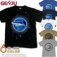 鮫|シャーク|ジョーズ|海|夏|アクアリウム|GENJU