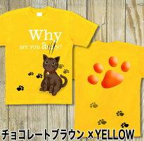 可愛い猫Tシャツネココミカルキュートメンズレディース長袖/半袖ロンTありXS/S/M/L/XL/XXL/XXXL3L/4LLittleCuteアメカジにくきゅう肉球グラフィティサイズ大きめサイズあり