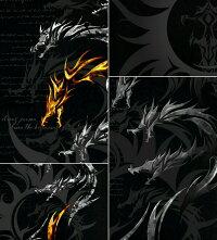 Tシャツトライバルドラゴン竜龍半袖長袖ドラゴントライバル龍竜大蛇ヤマタノオロチティーシャツストリートアメカジサイズ豊富グラフィティNENE-HEADS