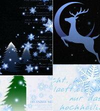 Tシャツクリスマス雪の結晶氷花月プレゼント半袖長袖トナカイクールお洒落ティーシャツアメカジ美麗サイズ豊富イベントモミの木スポーツジムグラフィティDecembermemory
