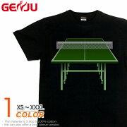Tシャツ 桜 SAKURA イベント