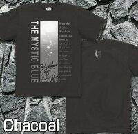 海|トライバル|Tシャツ|GENJU