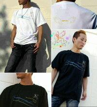 天使|エンジェル|キュート|Tシャツ|GENJU