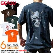 Tシャツ レディース グラフィティ ブランド