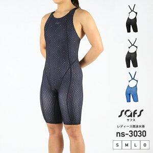 1c86ae40da2 激安 競泳用水着 - 競泳用水着の専門店 オーバースピード
