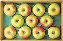 商品画像:産直グルメギフト専門店ギフチョクの人気おせち2018楽天、茅野さんのりんご ぐんま名月 長野県産 3.5kg