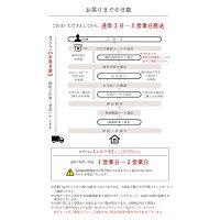 刻印命名書122(ココグラフオリジナル)[MDF板/ハガキ判]