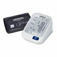 OMRON(オムロン)HEM-8713上腕式血圧計