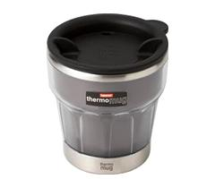 機能とデザインで選ばれているサーモマグ!【thermo mug】サーモマグ DXタンブラーS220mlチャ...