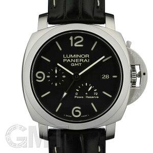 パネライ ルミノール 1950 3DAYS GMT PAM00321パネライ ルミノール 1950 3DAYS GMT PAM00321 OF...
