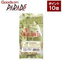 茶葉・ティーバッグ, ハーブティー 10 20g
