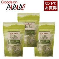 茶葉・ティーバッグ, ハーブティー  10TP 3