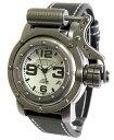 ワケあり アウトレット RETROWERK 200M防水レトレック R-006自動巻き 時計