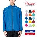 リフレクスポーツジャケット 00061-RSJ メンズ レディース 男女兼用 全11色 S-XXL その1