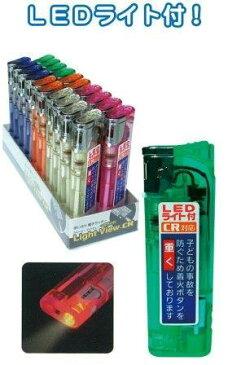 【まとめ買い=注文単位20個】LED電子ライター スライド式スムージーライトビューMXDP01LR アソート(色おまかせ)29-421(se2b371)