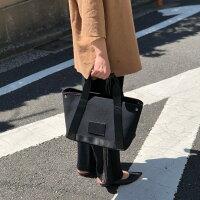【新ブランド&MARKS】ネオプレントートミディアムトートランチバッグ日本製アクティブバッグマザーズバッグ男女兼用濡れても平気